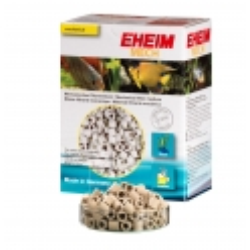 EHEIM MECH 2 Liter