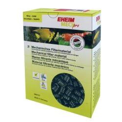 EHEIM MECHpro 2 Liter
