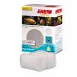 EHEIM SYNTH 2 Liter