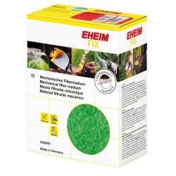 EHEIM FIX 1 Liter
