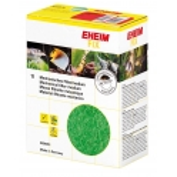 EHEIM FIX 5 Liter