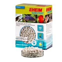 EHEIM SUBSTRAT 5 Liter