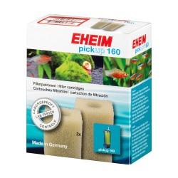 EHEIM Filterpatrone für pickup 160