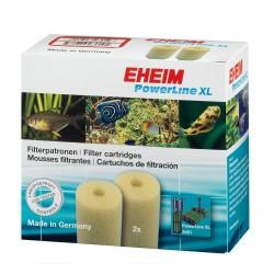 EHEIM Filterpatrone für PowerLine XL