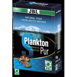 JBL PlanktonPur S 8x2g