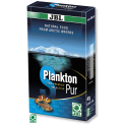 JBL PlanktonPur S 8x5g