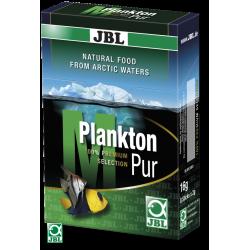 JBL PlanktonPur M 8x2g