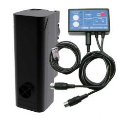 Tunze Comline® Wavebox