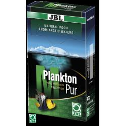 JBL PlanktonPur M 8x5g