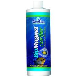CaribSea BIO-MAGNET 474 ml