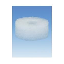 EHEIM Filtervlies für aquaball/biopower