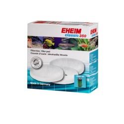 EHEIM Filtervlies für classic 350