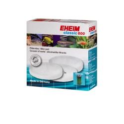 EHEIM Filtervlies für classic 600