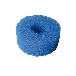 EHEIM Filtermatte für aquaball
