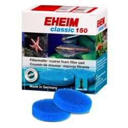 EHEIM Filtermatte für classic 150