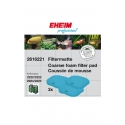 EHEIM Filtermatte für eXperience/professionel 150, 250 und 250 T