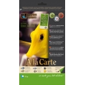 Aquarium Systems A la Carte Green Seaweed 15g