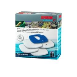 EHEIM Set Filtermatte/Filtervlies für professionel 3e 450 und 700