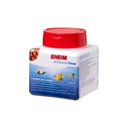 EHEIM professionel food - Hauptfutter für alle Meerwasserfische Large 460ml