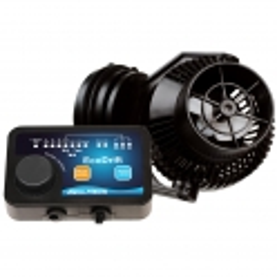 Aqua Medic 20.0 4D-Strömungspumpe