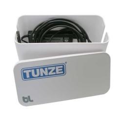 Tunze Safeguard
