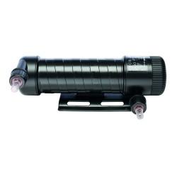 Aqua Medic Helix Max 11 Watt