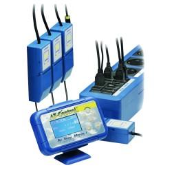 Aqua Medic AT-Control system set