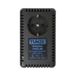 Tunze Pump Adapter