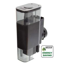 Tunze Comline® DOC Skimmer 9001
