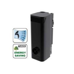Tunze Comline® Streamfilter 3163