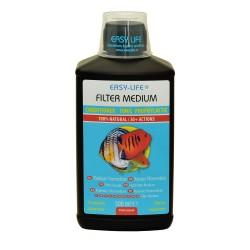 Easy-Life flüssiges Filtermedium 500 ml