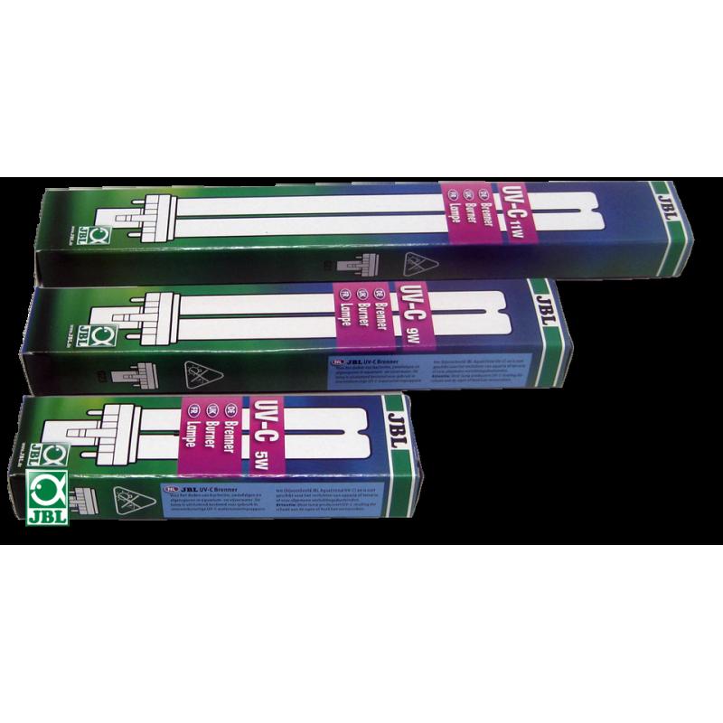 JBL UV-C Brenner 5 Watt