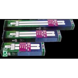 JBL UV-C Brenner 11 Watt
