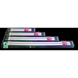 JBL UV-C Brenner 18 Watt