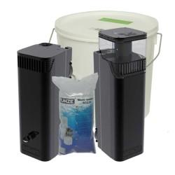 Tunze Comline® Reefpack 250