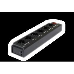 GHL Powerbar5.1-D-PAB