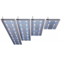 Aqua Medic Ocean Light LED twin 2 x 18 Watt