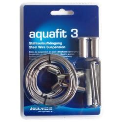 Aqua Medic aquafit 3