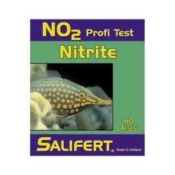 Salifert Profi Test Nitrit NO2