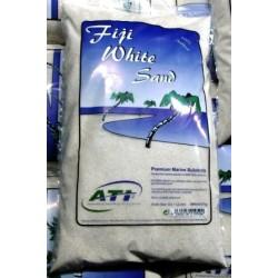 ATI Fiji White Sand 9,07 kg Grösse M (Körnung 1,0-2,0mm)