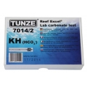 Tunze Reef Excel® Lab carbonate test