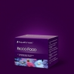 Aquaforest Ricco Food 30 Gramm