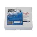 Tunze Reef Excel® Lab calcium test