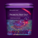 Aquaforest Probiotic Reef Salt 5 kg
