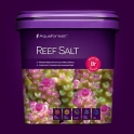 Aquaforest Reef Salt 5 kg