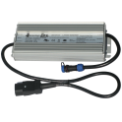 GHL Mitras-LB-PSU300 PL-1093