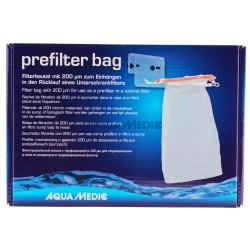 Aqua Medic prefilter bag