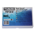 Tunze Reef Excel® Lab nitrite test