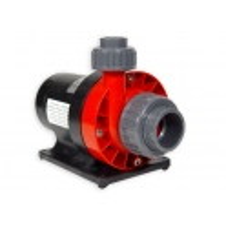 Royal Exklusiv Red Dragon® 3 Supersilence 50 Watt / 4,5m³