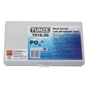 Tunze Reef Excel® Lab phosphate test